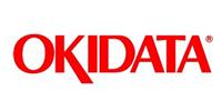 De click en el logo para ver más información de la marca